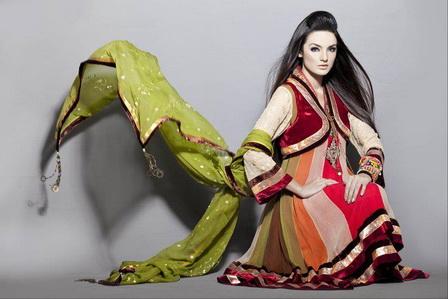 Winter-Dress-Design