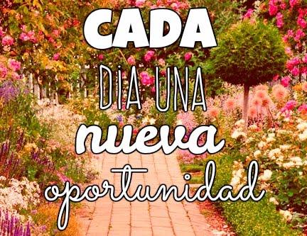 #SeguirAdelante