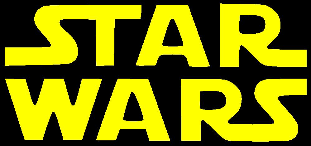 star wors 3