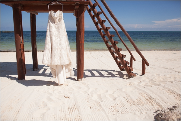 Moon Palace Resort Cancun Destination Wedding By Hooton Images