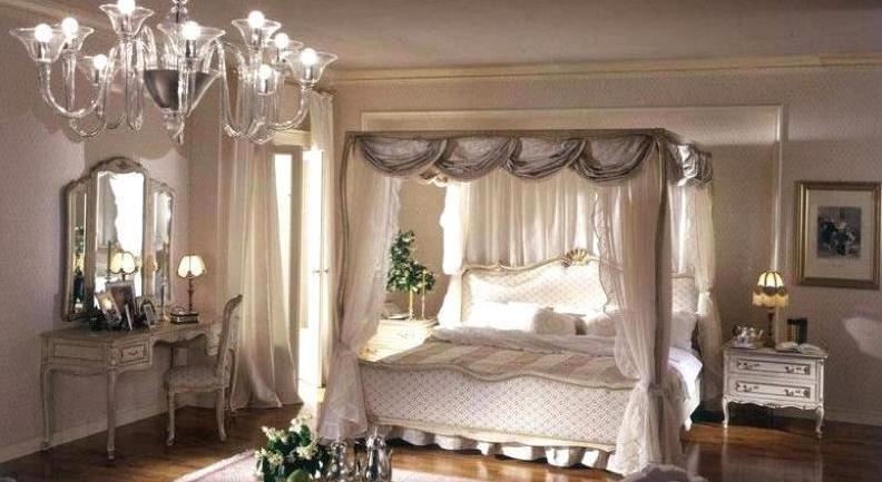 decorar habitaciones revista decoracion dormitorios