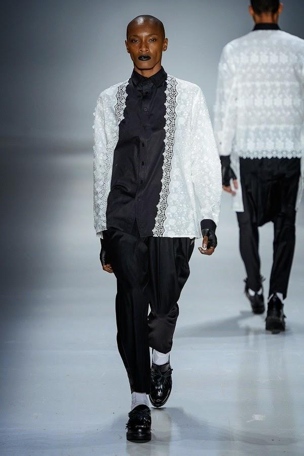 Alexandre+Herchcovitch+Spring+Summer+2014+SS15+Menswear_The+Style+Examiner+%252828%2529.jpg