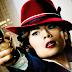 """Sériáticos: Como não se apaixonar por Peggy Carter em """"Marvel's Agent Carter""""?"""