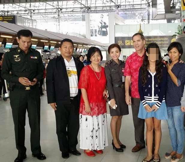 escorte eu chiang mai thailand homoseksuell escorts