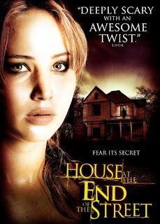 Sokağın Sonundaki Ev – House at the End of the Street filmini Türkçe Altyazılı izle