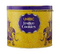 Unibic-Festive-Cookies-Tin-500g