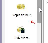 copiar dvd no nero