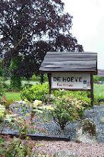 Camping de Hoeve