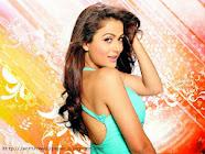 Amrita-Arora Actress HD