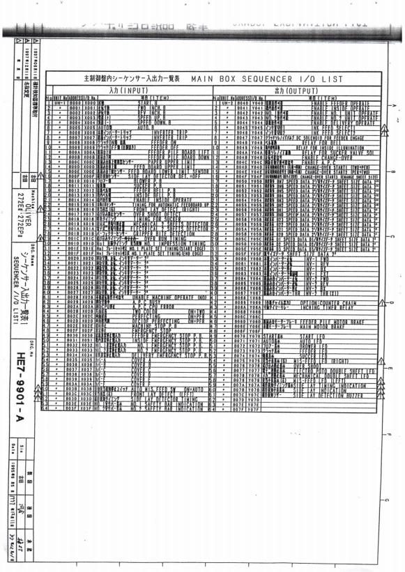 Oliver 88 Wiring Diagram Car Diagrams Explained \u2022 Mahindra Tractor: Oliver 77 Wiring Diagram At Shintaries.co