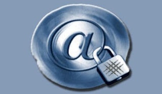 Infecção diária de sites aumenta preocupação com segurança na rede