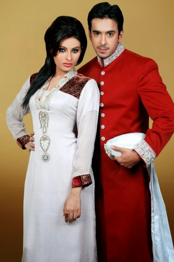 couple-dress-designs-Eid