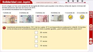 http://www.primerodecarlos.com/CUARTO_PRIMARIA/JUNIO/competencias/competencia_matematica4/4EP_CM_solidaridadjapon-JS/index.html