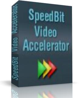 تحميل برنامج SpeedBit Video Downloader 2013 مجانا لتحميل ملفات الفيديو من الانترنت