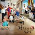 Various Artists - 왕가네 식구들 (The Wang Family OST)