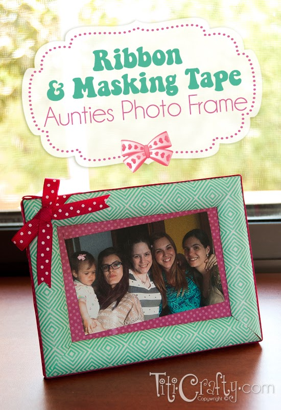 http://www.titicrafty.com/2013/10/ribbon-and-masking-tape-aunties-photo.html