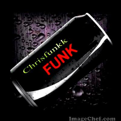 Chrisfunkk1 ☆☆☆☆☆