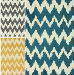 12 large rugs for under $250. These are 7x10 or bigger!