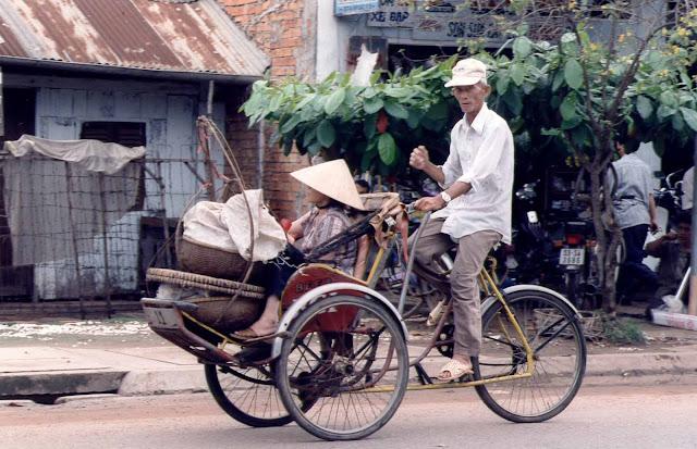 178+1+Saigon-Xich_Lo.jpg