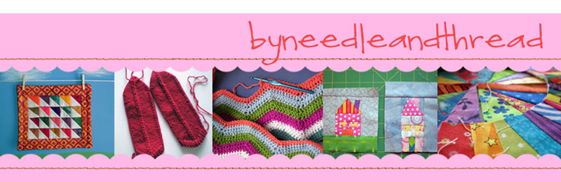 byneedleandthread