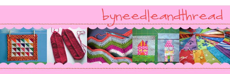 byneedleandthread