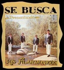 LOS FILARMONICOS