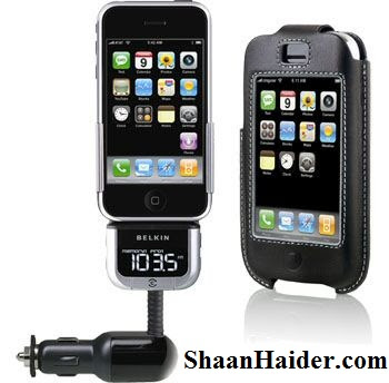 Must Have iPhone Accessories for Every iPhone Lover