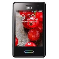 LG Optimus L3 II E-425 - 4 GB