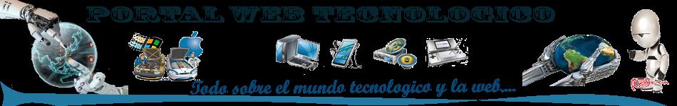 Globaltec21: Noticias de tecnología, Actualidad, Tecnología