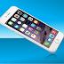 Los 10 mejores teléfonos inteligentes (iPhone de Apple 6)