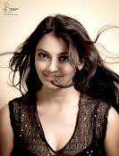 Nikitha Narayan Latest Sizzling Portfolio-thumbnail-12