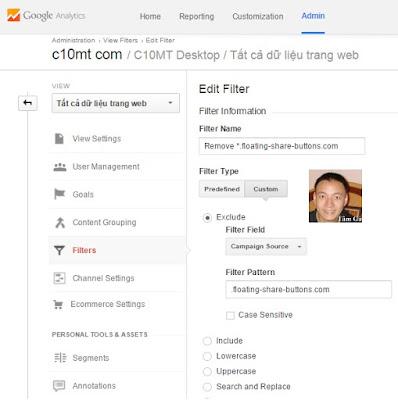 remove-spam-floatingsharebuttonscom-trong-googleanalytics