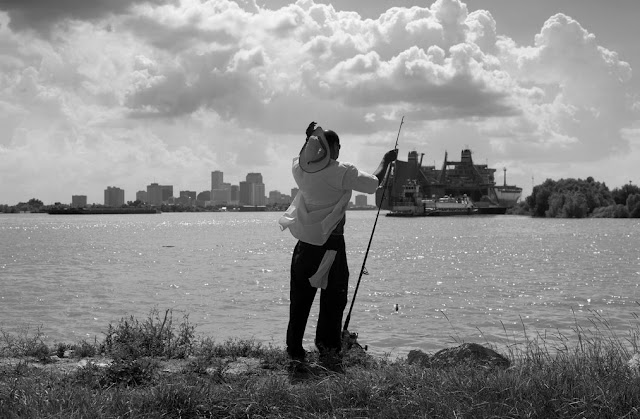 http://www.newyorker.com/project/portfolio/katrina-photo-essay?mbid=social_tumblr