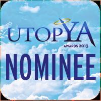 Nominated!