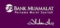 Bank Muamalat Micro Cluster Manager