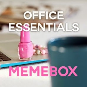 http://prairiebeautylove.blogspot.ca/2014/07/unboxing-memebox-office-essentials-box.html