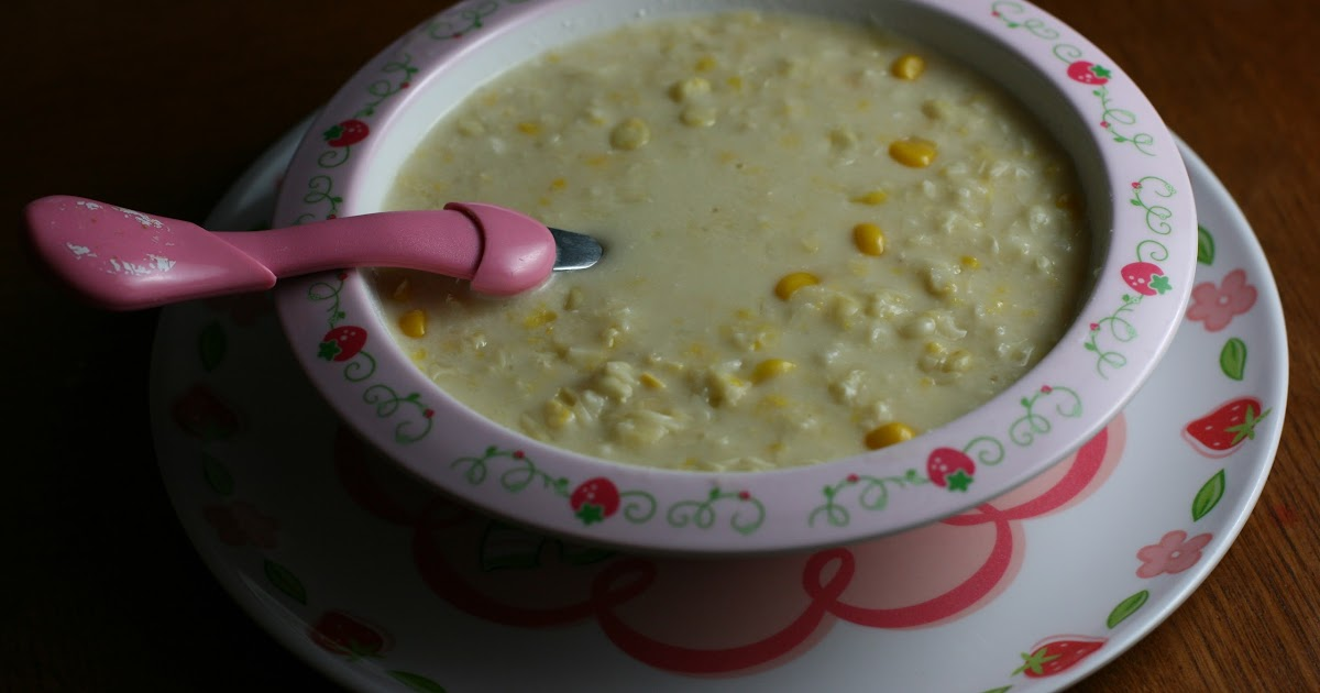... Slow Cooking: Corn Chowder with PHILADELPHIA Cream Cheese Slow Cooker