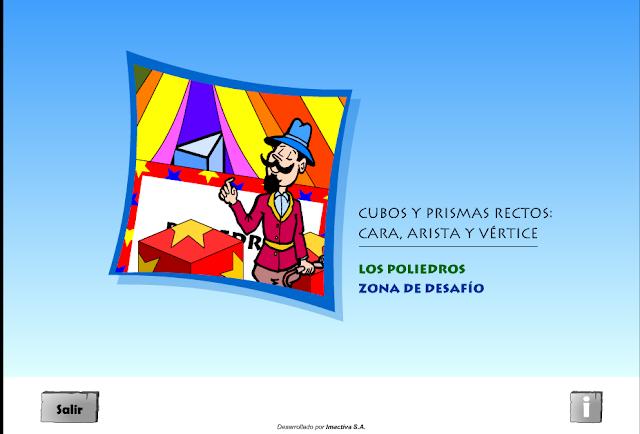 http://web.imactiva.cl/Descargas/geometria/recursos/01-02/04/Pitagoras.swf