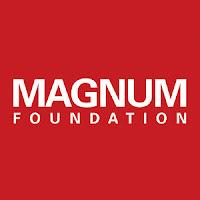 Fundación Magnum