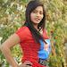 Mithra glamorous photos-mini-thumb-14