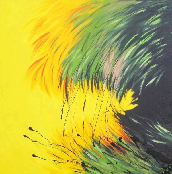Cuadros modernos cuadros bonitos abstractos modernos for Imagenes de cuadros abstractos faciles