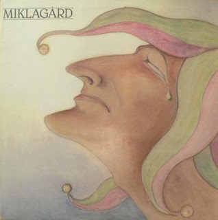 Miklagard - Miklagard (1979)