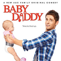 554703 10150888989886586 654885230 n Download Baby Daddy 1ª Temporada RMVB Legendado