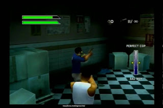 LINK DOWNLOAD GAMES Bad Boys Miami Takedown PS2 ISO FOR PC CLUBBIT