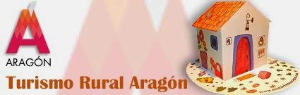 TURISMO RURAL DE ARAGÓN