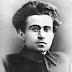 Σαν σήμερα πριν 123 χρόνια γεννήθηκε ο Antonio Gramsci...