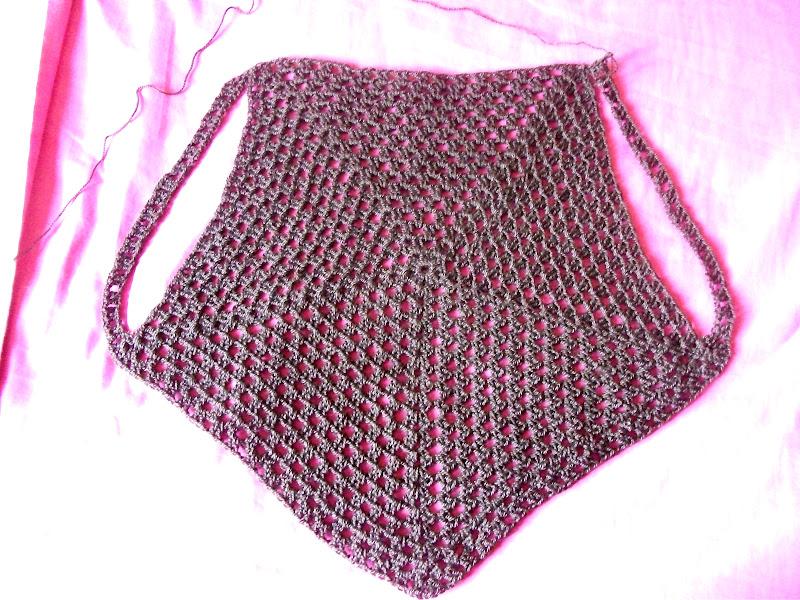 Tejidos De Crochet