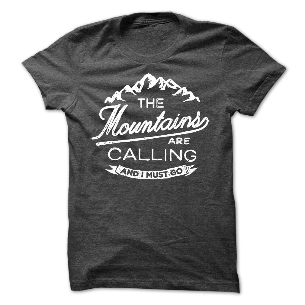 funny climbing t shirts