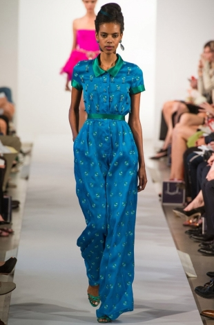 Oscar-de-la-Renta-Spring-2013-Collection-29