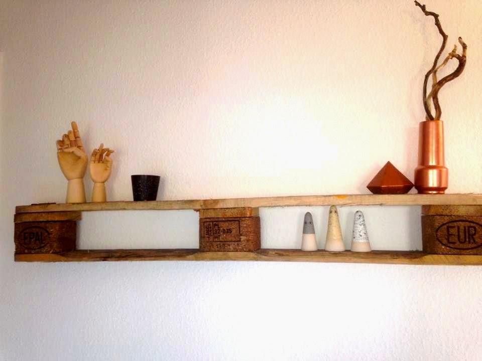 Kreative ideer til hjemmet for Kommode ida 03